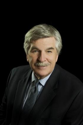Jack O'Hale