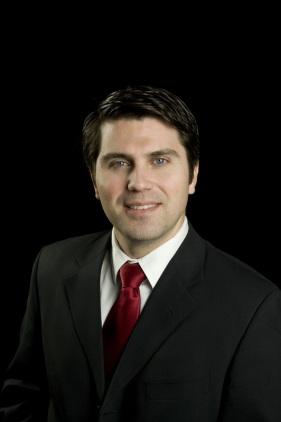 Jason Wenzel